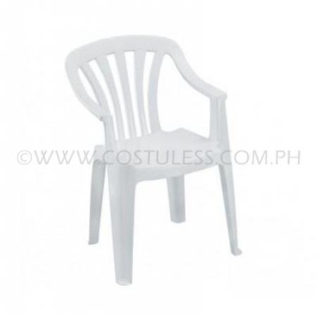 cost u less office furniture manila furniture supplier office furniture malaysia office furniture malaysia