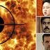 [OPINIÃO] Bashar Al Assad, Kim Jong-Un e Nicolás Maduro: com ditadores não há diálogo