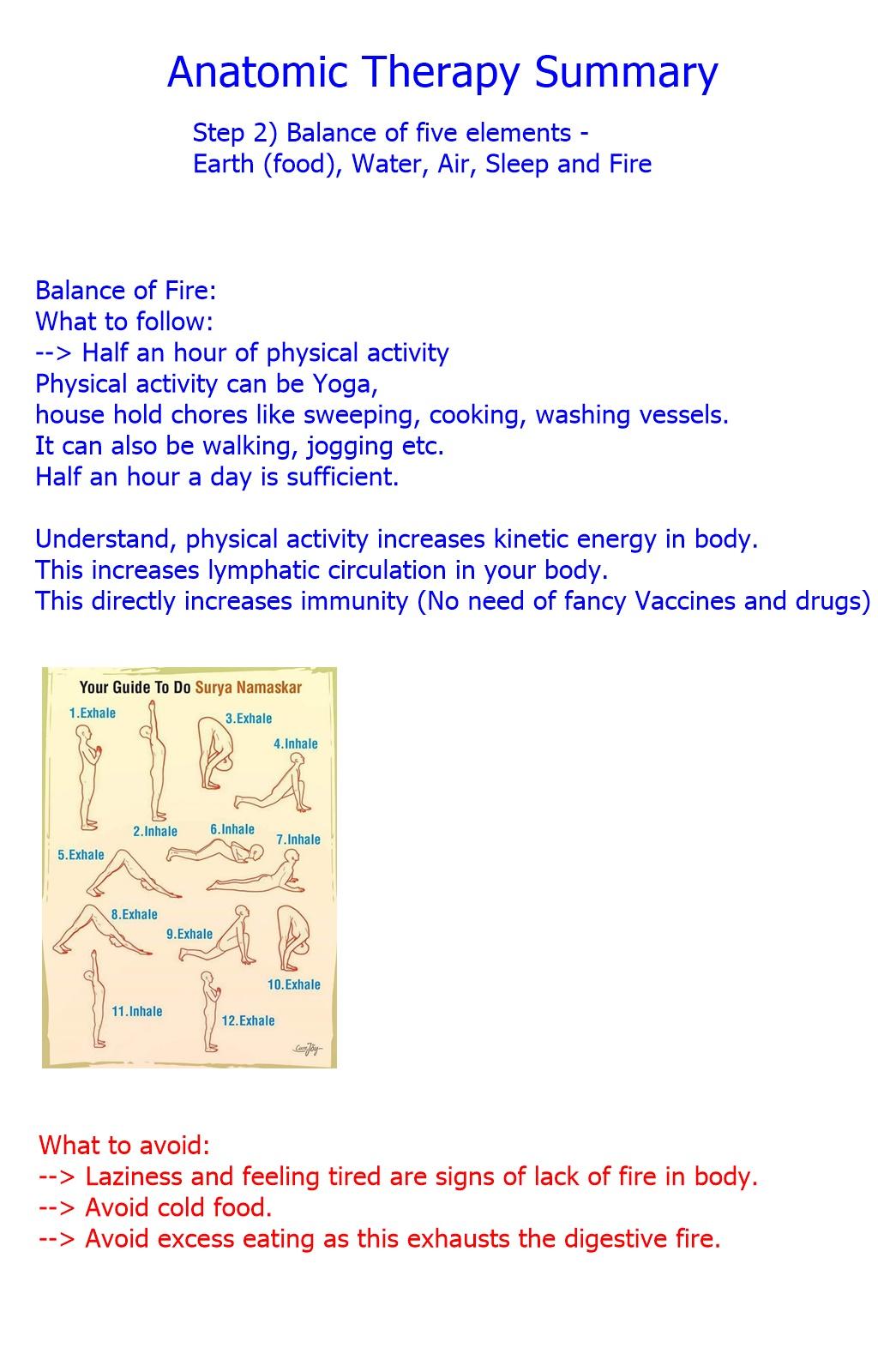 Shivashankar Blog Health For All Anatomic Therapy By Healer Baskar