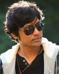 """""""Bogan"""" Telugu Remake For Surya"""