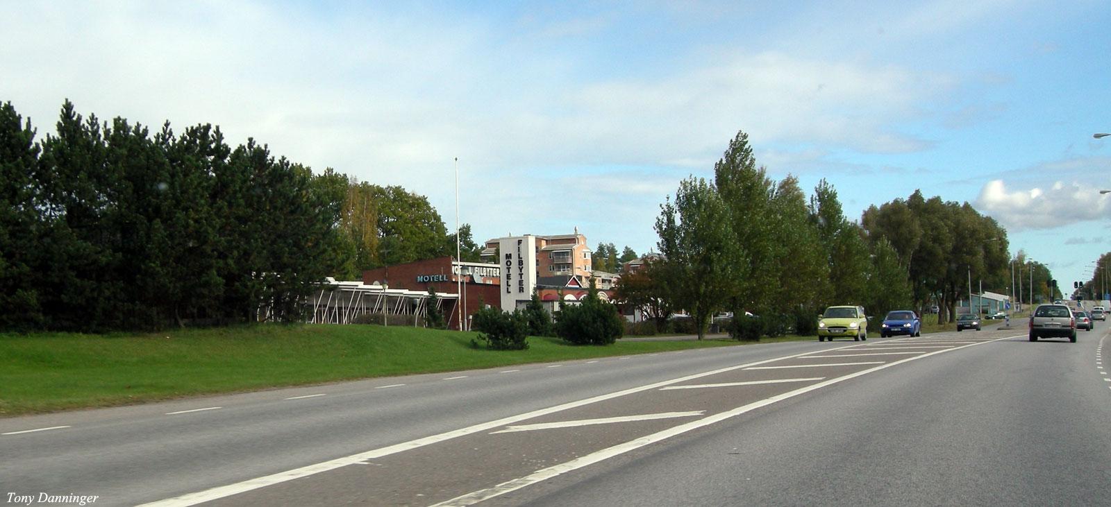 hotell linköping nära centralstationen