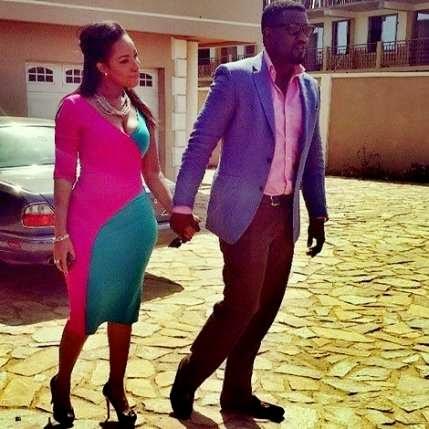 Ghana Peace FM dating