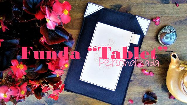 fundas-tablet-personalizadas-loneta-cuero-grabados-nombres-logos-monogramas-artesanal-hecho-espana.jpg