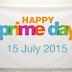 Prime Day di Amazon: ecco i prodotti (tecnologici e non) più appetitosi