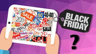 موقعين من أفضل مواقع التسوق بسعر رخيص وأمان