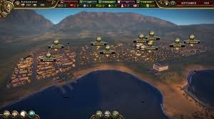 Urban Empire Game Free Download For PC Full Version