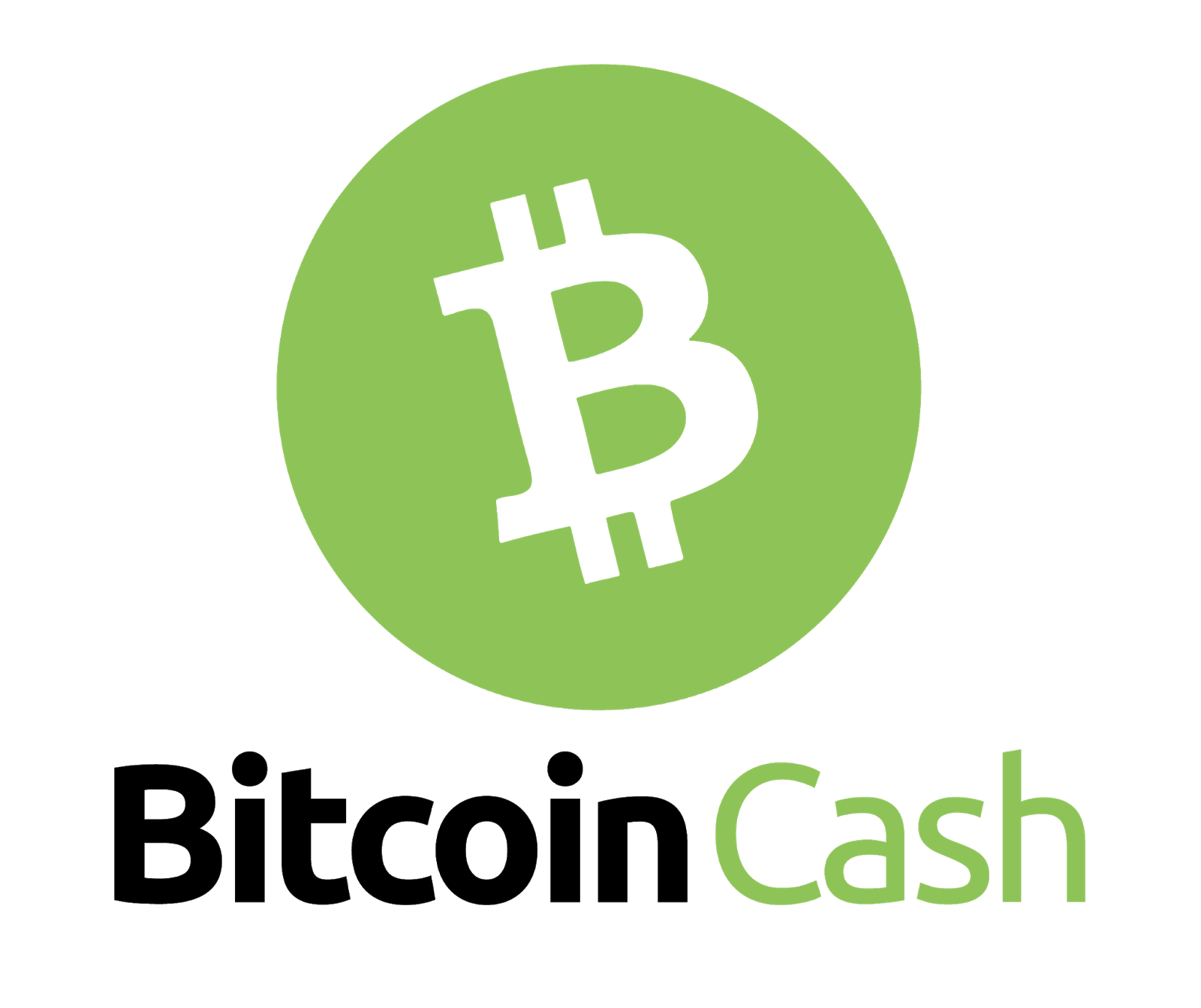 Top Bitcoin-Cash(BCH) Faucet List - Search360Degree