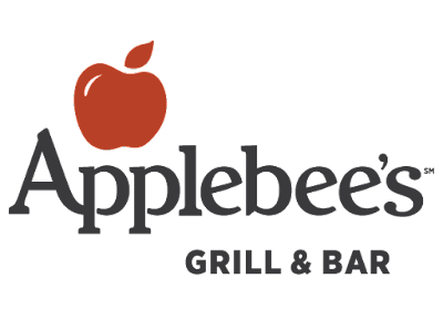 http://couponsavvysarah.blogspot.com/2016/09/applebees-99-kids-meals-on-tuesdays-in.html