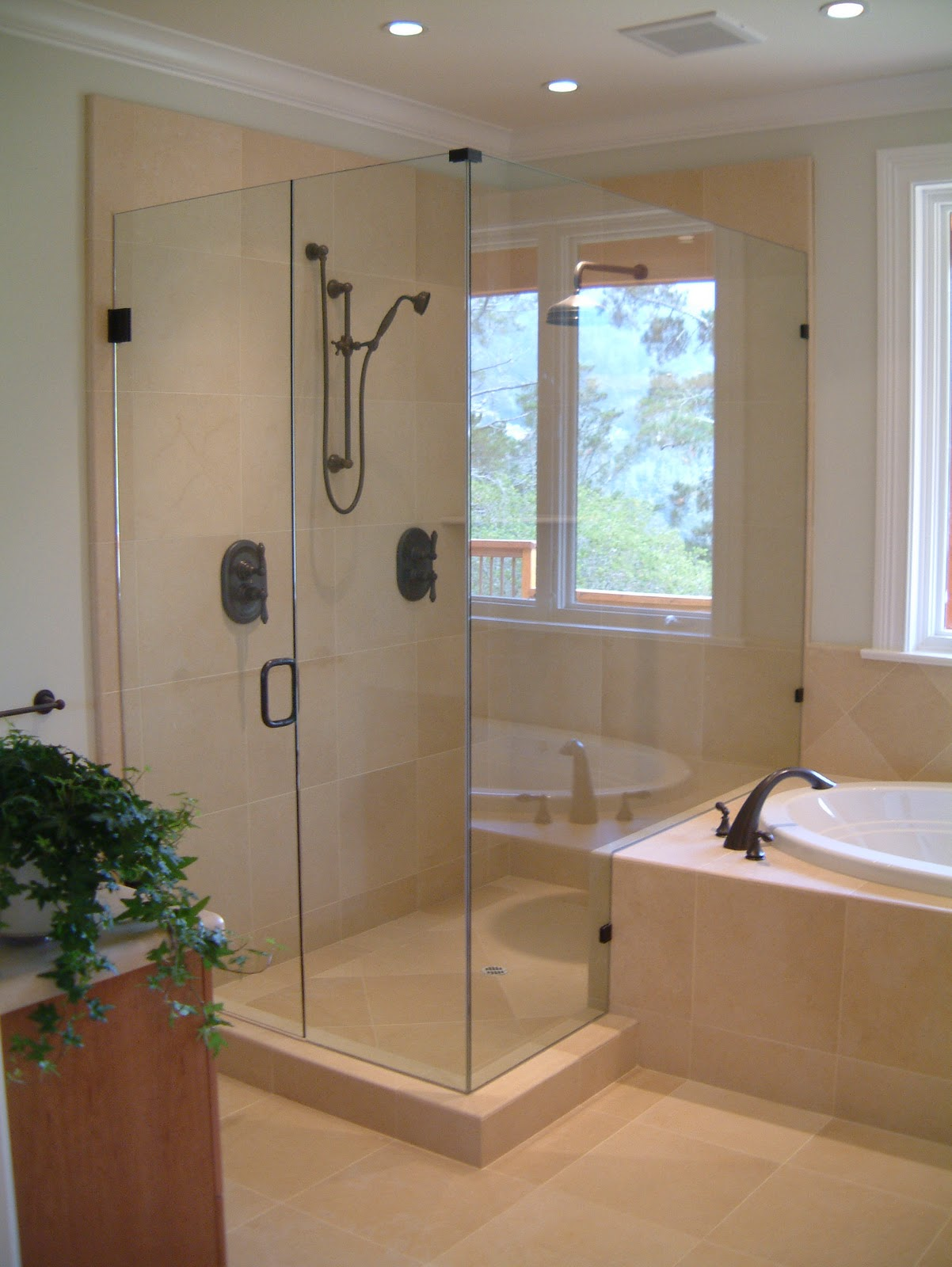 Framed Shower Door Products Wardrobe And Bath