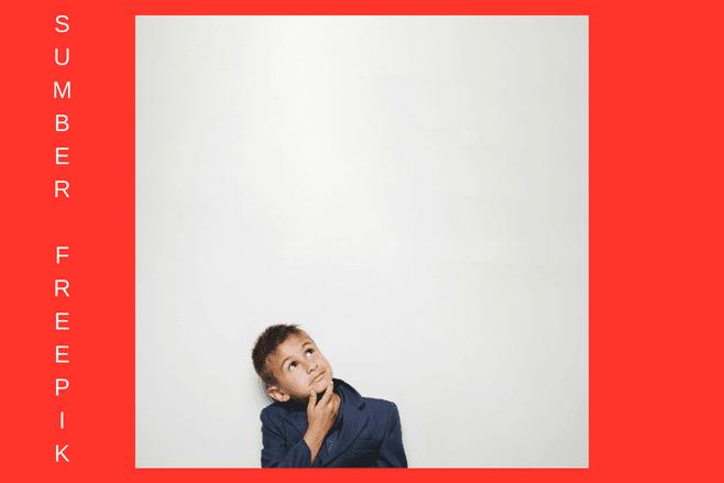 "Contoh Teks Eksemplum berjudul ""Kejujuran Seorang Anak"" beserta Strukturnya"