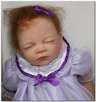 http://www.eurekashop.gr/2016/01/newborn-baby-dolls.html