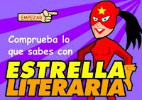 http://www.supersaber.com/homofonasBV.htm