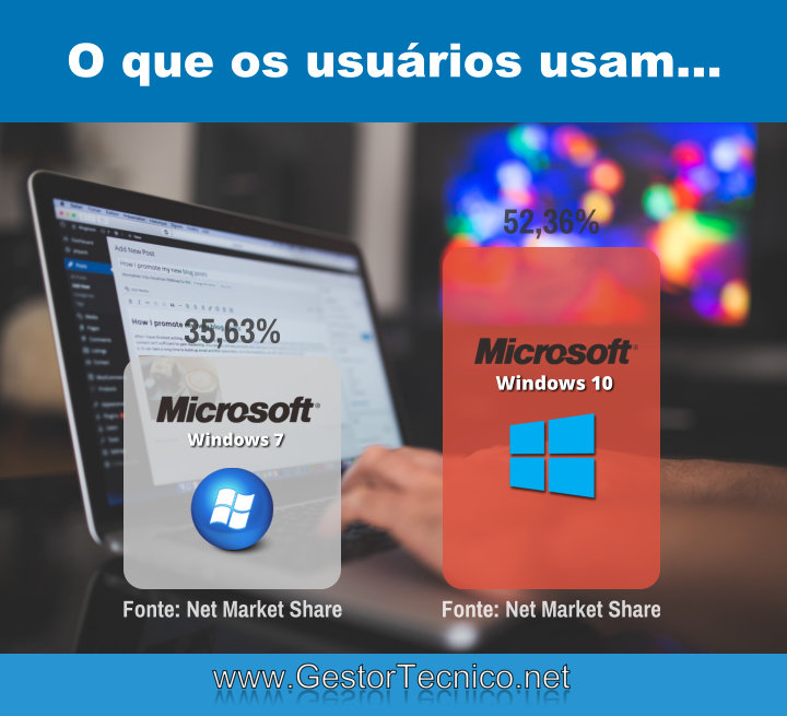 windows7-vs-windows10
