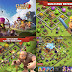 Download Clash of Clans APK 8.116.2 Free for Android Phones via Direct Links