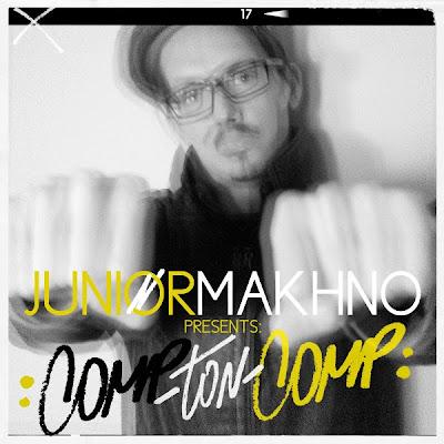 makhno_compton_cover.jpg