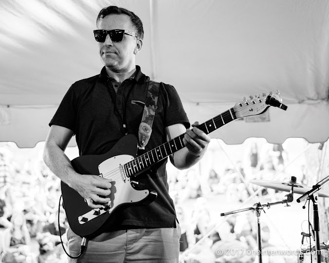 Pocket Dwellers at Riverfest Elora 2017 at Bissell Park on August 20, 2017 Photo by John at One In Ten Words oneintenwords.com toronto indie alternative live music blog concert photography pictures