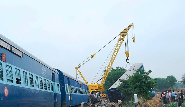 train_accident_derail
