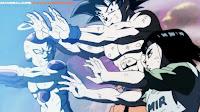Dragon Ball Super Capitulo 131 Audio Latino HD