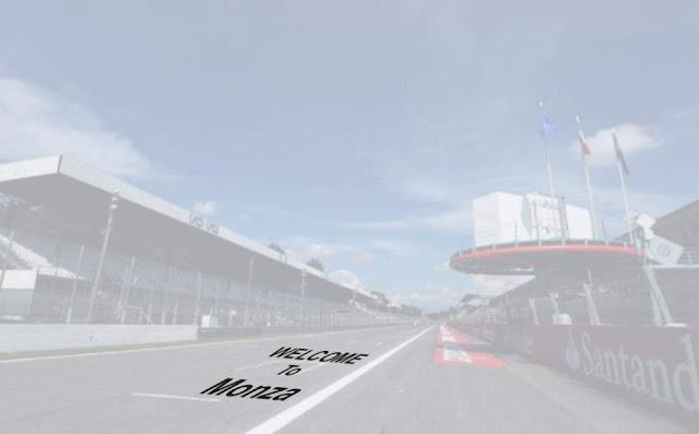 Monza_Circuit01