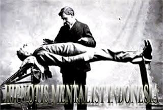 Hipnotis | Cara hipnotis | Selfhypnois | Hipnotis wanita | Hipnotis gratis | Hipnotis surabaya | Mantra hipnotis