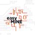 easyMINE Membuat Proses Mining Menjadi Lebih Mudah Dan Sederhana