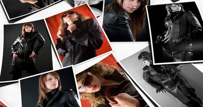 wie kann ich ein fotomodel werden wie kann man fotomodel werden. Black Bedroom Furniture Sets. Home Design Ideas