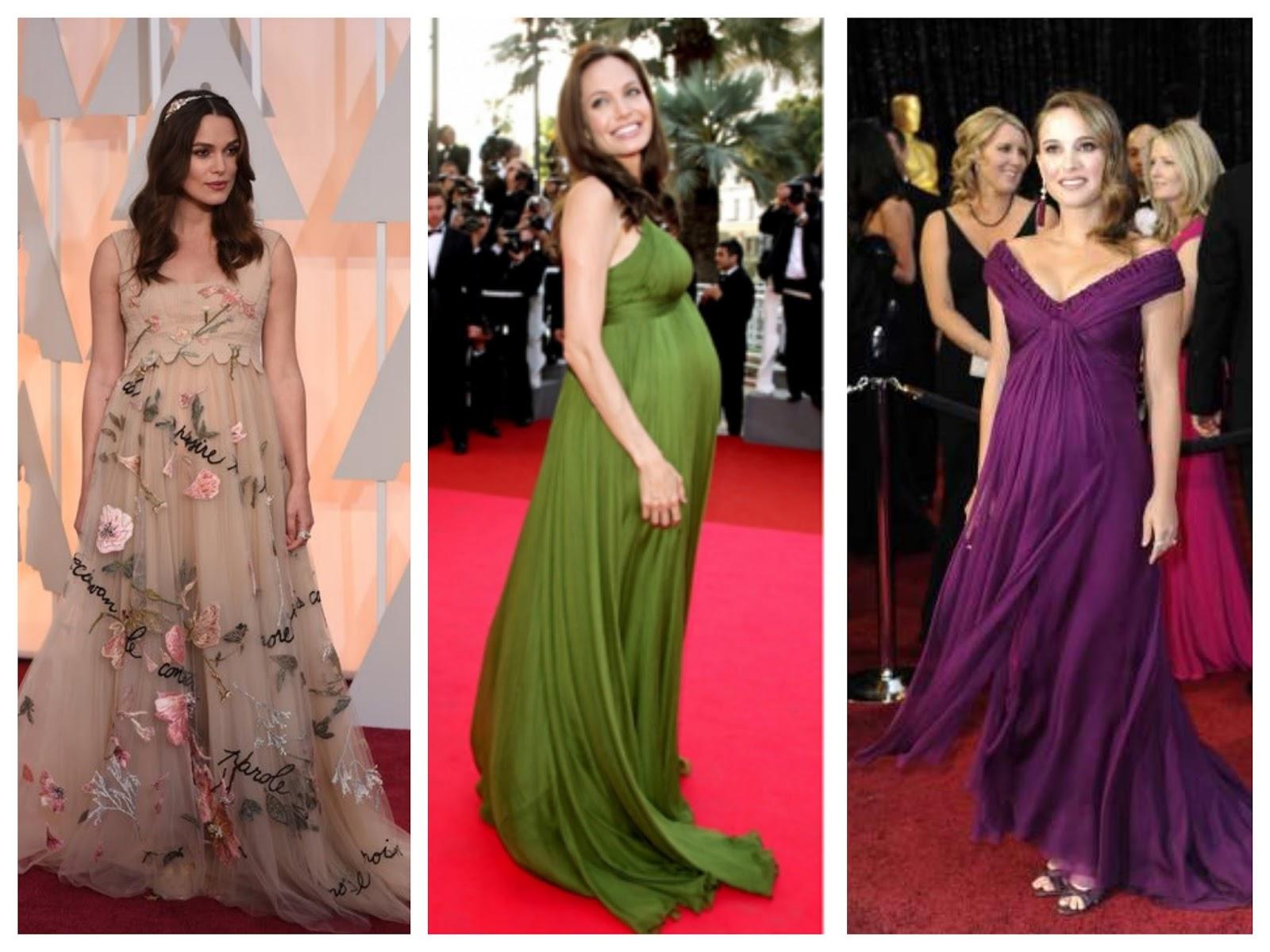 96ac67bdf Vestidos boda para invitadas embarazadas - Vestidos de moda en españa