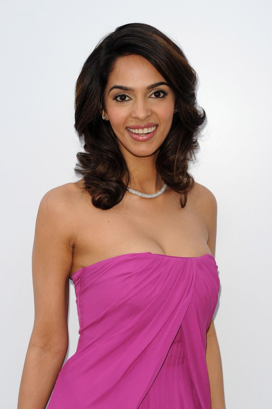 Malika sherawat sexi image-9328