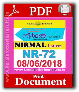 """KeralaLotteriesResults.in, """"kerala lottery result 8 6 2018 nirmal nr 72"""", nirmal today result : 8-6-2018 nirmal lottery nr-72, kerala lottery result 08-06-2018, nirmal lottery results, kerala lottery result today nirmal, nirmal lottery result, kerala lottery result nirmal today, kerala lottery nirmal today result, nirmal kerala lottery result, nirmal lottery nr.72 results 8-6-2018, nirmal lottery nr 72, live nirmal lottery nr-72, nirmal lottery, kerala lottery today result nirmal, nirmal lottery (nr-72) 08/06/2018, today nirmal lottery result, nirmal lottery today result, nirmal lottery results today, today kerala lottery result nirmal, kerala lottery results today nirmal 8 6 18, nirmal lottery today, today lottery result nirmal 8-6-8, nirmal lottery result today 8.6.2018, nirmal lottery today, today lottery result nirmal 8-6-18, nirmal lottery result today 8.6.2018, kerala lottery result live, kerala lottery bumper result, kerala lottery result yesterday, kerala lottery result today, kerala online lottery results, kerala lottery draw, kerala lottery results, kerala state lottery today, kerala lottare, kerala lottery result, lottery today, kerala lottery today draw result, kerala lottery online purchase, kerala lottery, kl result,  yesterday lottery results, lotteries results, keralalotteries, kerala lottery, keralalotteryresult, kerala lottery result, kerala lottery result live, kerala lottery today, kerala lottery result today, kerala lottery results today, today kerala lottery result, kerala lottery ticket pictures, kerala samsthana bhagyakuri"""