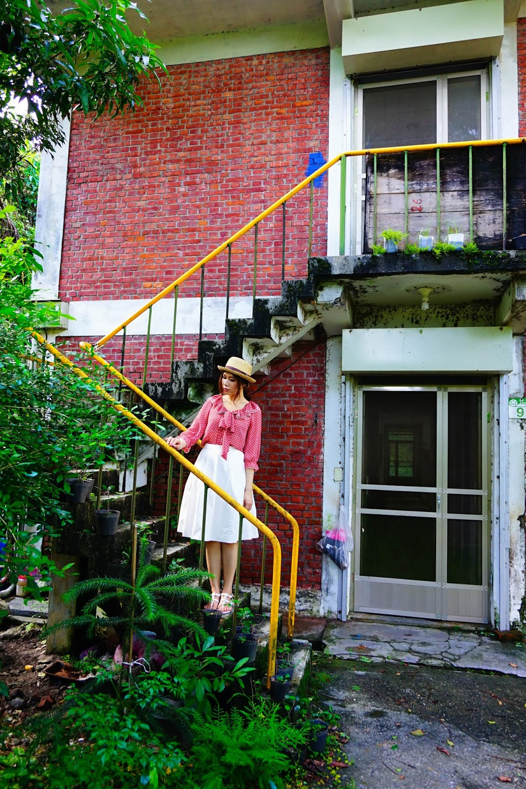 beautyanxiety.com-beautyanxiety.com-cultural-park-forest-DSC08704.jpg