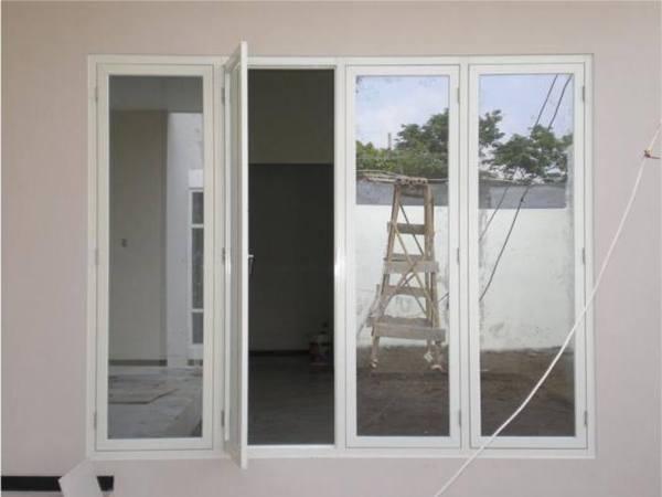 Jendela-Aluminium-Rumah-Minimalis