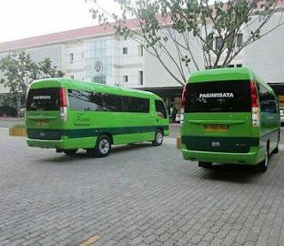 Sewa Elf Dari Jakarta Ke Bandung, Sewa Elf Dari Jakarta, Sewa Elf Ke Bandung