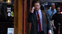 Elden Henson in The Defenders Series (2)