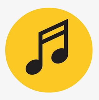 2019 Türkçe Slow Şarkılar Listesi (En Çok Dinlenen 100)