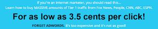 https://www.matrics360.com/paid-traffic-sources/#content-distribution