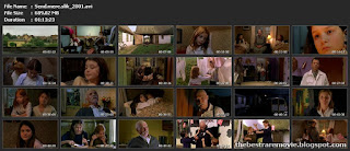 Send mere slik (2001) Download