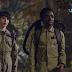 Séries | Confira o maravilhoso trailer da segunda temporada de Stranger Things