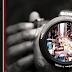 La Universidad de Harvard ofrece gratis este curso en-línea de fotografía