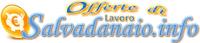 blog_di_salvadanaio_info