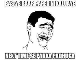 paper-nikal-jaye-dp