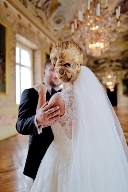 mainz, heidelberg, ludwigsburg schloss düğün resimleri, gelin damat fotosu