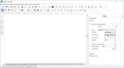 Master PDF Editor 5.3.02