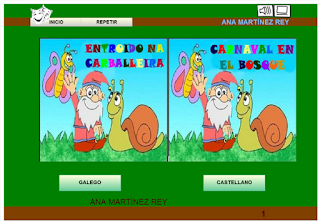 www.chiscos.net%2Falmacen%2Flim%2Fentroido-anam%2Fentroido-anam.html