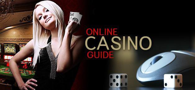 Nikmatnya Menjadi Dealer Dengan Bonus Tips Yang Di Berikan Oleh Pemenang