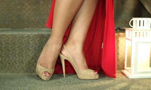 Christian Louboutin Wedding Shoes Co Uk