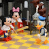 別等了!樂高官網公布:71012迪士尼人偶包即將停產