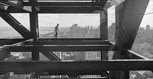 curiosidades-arquitectura-rascacielos-chicago-john-hancock-center-edificios-buildings-curiosities-skyscraper-skyscrapers-usa-estados-unidos-united-states-estructura-structure-ezra-stoller-structure-construction-estructura-construccion-steel-acero