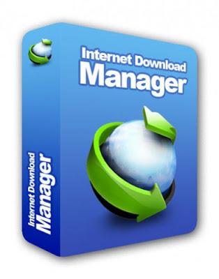 internet  manager 6 crack