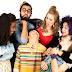 O Musical 'Frida, Frida, Frida' estreia no Rio de Janeiro e aborda artista sob a ótica infantil