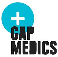 gap_medics_pre_health_2017_internships_abroad